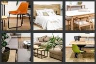 Tienda de muebles de madera maciza online - Decoración de casas