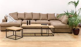 Cube Deco - tienda de muebles y decoración