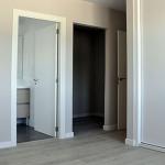 Casa Cube 150 m2 en L - Dormitorio