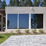 Casa Cube 75 m2