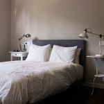 Casa 100 m2 - Dormitorio
