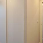 Casa prefabricada Cube - Dormitorio