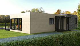 casa_modular_100_delanterapq