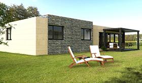 casa_modular_150_trasera_pq