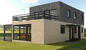 casa_modular_175_delantera_pq