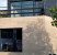 Casa prefabricada piloto de Casas Cube en Madrid Xanadú