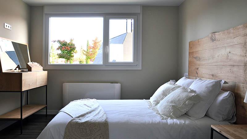 casa-prefabricada-cube-ventana-dormitorio