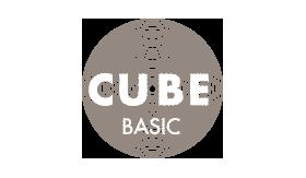 cube-basic-marca