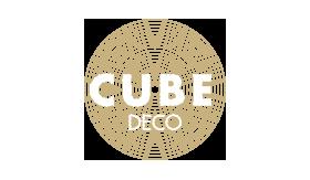 cube-deco-marca