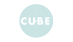 cube-marcas