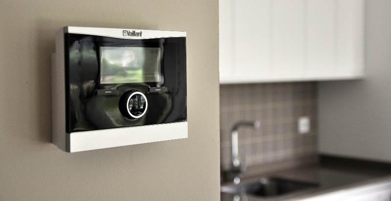 Poner calefaccion en casa precios mejor termostato digital with poner calefaccion en casa - Poner calefaccion en casa ...