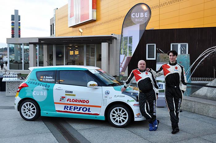 presentacion-casas-cube-rallye-pilotos