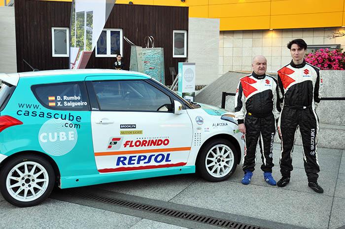 presentacion-casas-cube-rallye-pilotos2