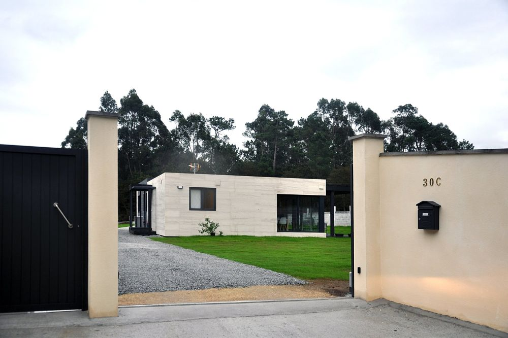 Casas prefabricadas por 60.000 euros precio cerrado en Madrid