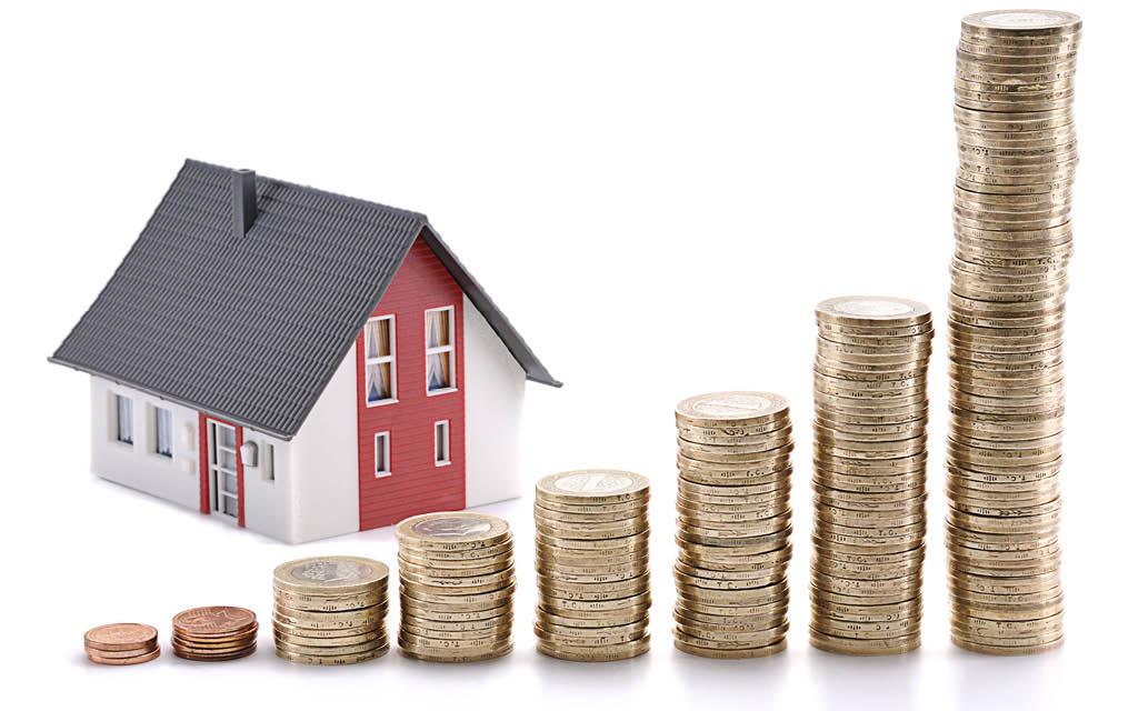 Precios de casas prefabricadas de una planta en España