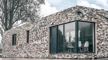 casas modulares mallorca