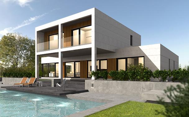 casa-prefabricada-cube-premium-300-trasera2