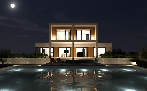 casa-prefabricada-cube-premium-300