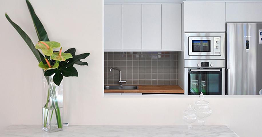 casa-prefabricada-modular-cube-vista-cocina