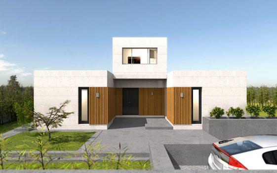 casa-prefabricada-cube-premium-200-fachada